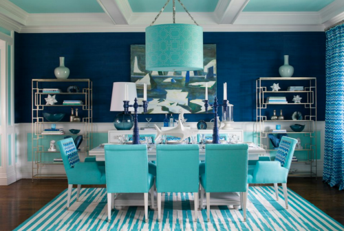 hampton-design-showhouse-dining-room
