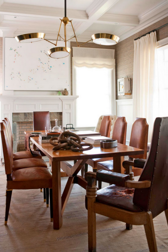 hamptons-showhouse-dining-room-2011