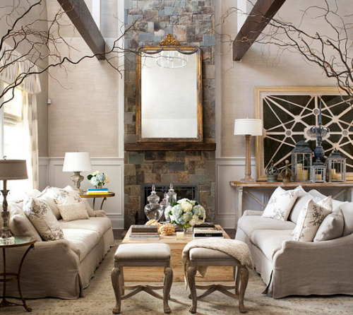 hamptons-showhouse-living-room-2011
