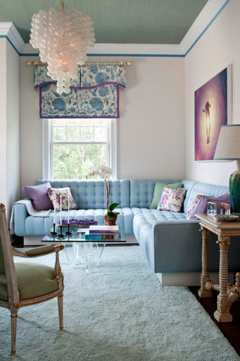 hamptons-showhouse-living-room-blue