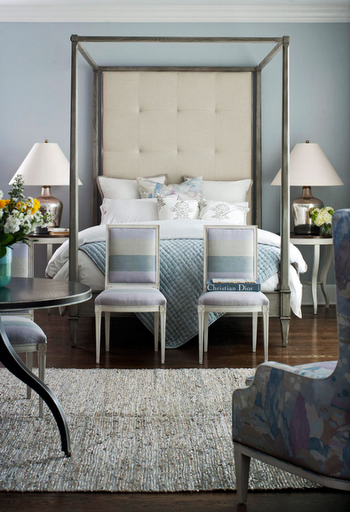 hamptons_designer-bedroom-showhouse