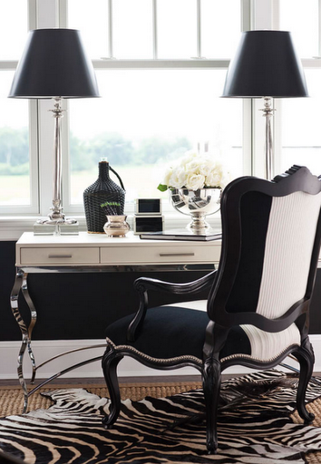 hamptons_designer-desk-showhouse