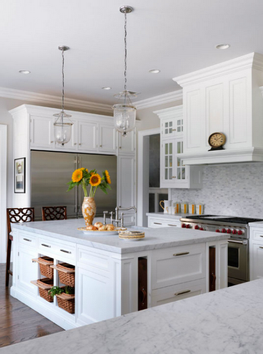 hamptons_designer-kitchen-showhouse