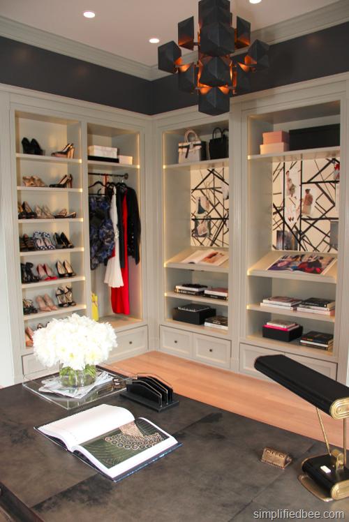 Her_office_designer_closet
