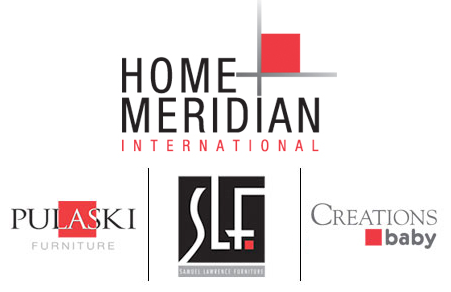 home_meridian_high_point