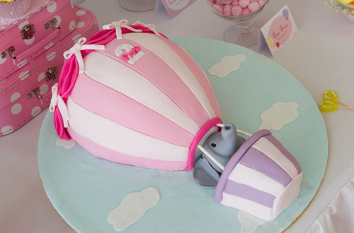 hot_air_balloon_cake_birthday