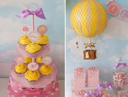 hot_air_balloon_party_decor