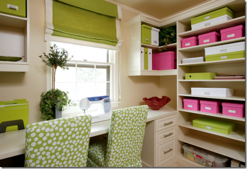 Incroyable How To Organize Home Office