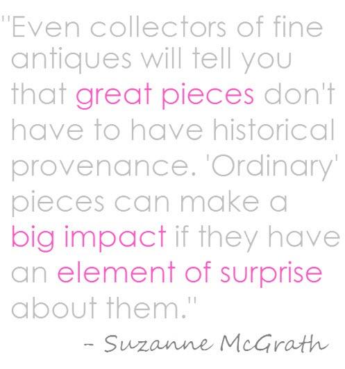 Interior design quotes like success for Interior design quote images