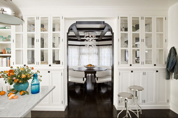 glamorous 4 square remodel jessica helgerson design simplified bee