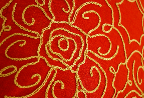 john_robshaw_drualee_red_embroidery
