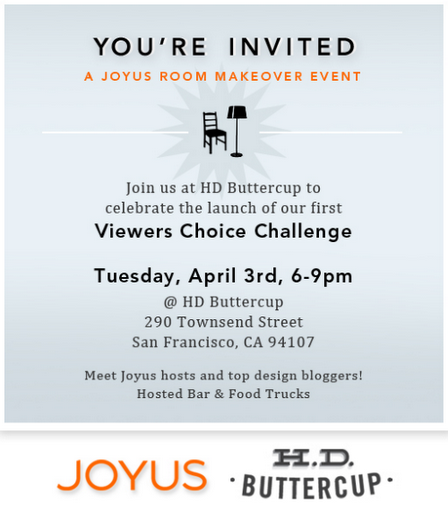 joyus_hdbuttercup_party_invite