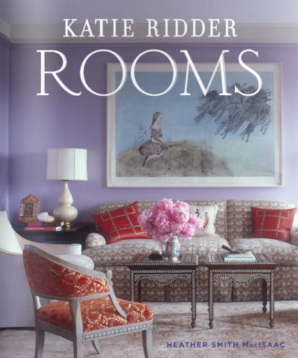 katie_ridder_rooms_book_giveaway