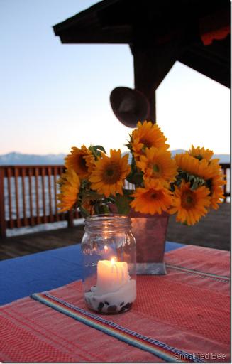 lake tahoe fiesta dock party
