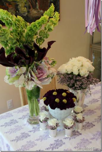 lavender-paisley-block-priint-tablec