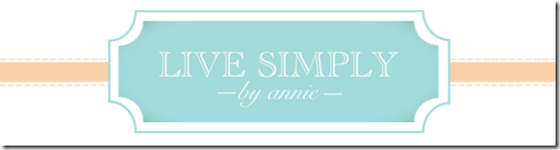 live_simply