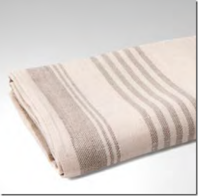luxury linen bath towels
