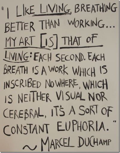 marcel_duchamp_quote_painted