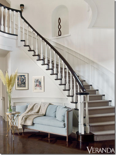michelle workman j lo staircase