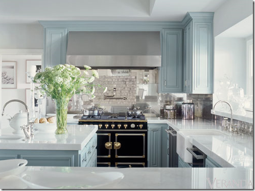 michelle workman jennifer lopez kitchen