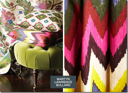 million dollar decorator martyn lawrence fabrics