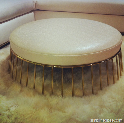 modern_brass_base_ottoman
