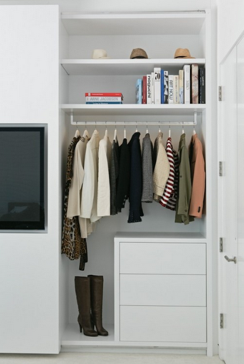 modern_closet_design_organization