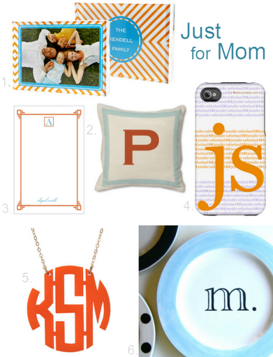 monogram_gifts_mothers_day_2012