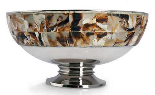 mother_of_pearl_footed_bowl