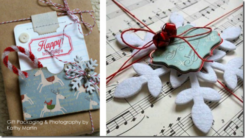 music_notes_gift_wrap_idea_holiday