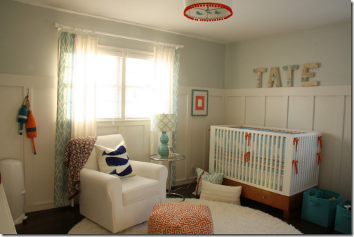 nautical_boys_nursery_room_design
