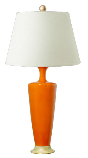 orange_bungalow_5_table_lamp