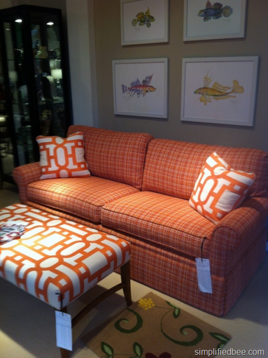 orange_fabric_wesley_hall