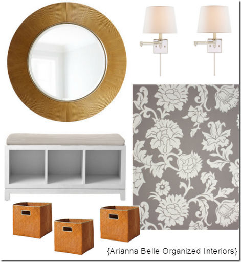 organized_interiors_blog