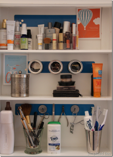 organized_medicine_cabinet_functional_style