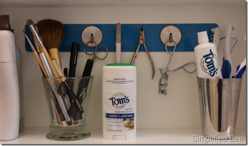 organized_medicine_cabinet_stylish