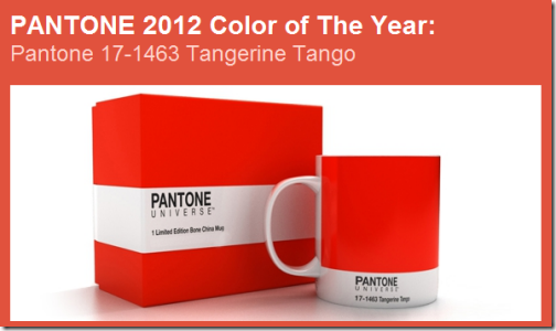 pantone_17-1463_tangerine_color_of_the_year_2012