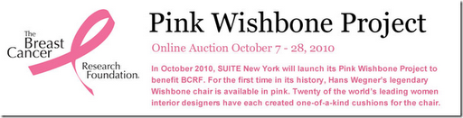 pink-wishbone-project-auction-chairs-2010