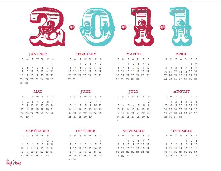Printable Calendar With Holidays/page/2 | Printable Calendar Template ...