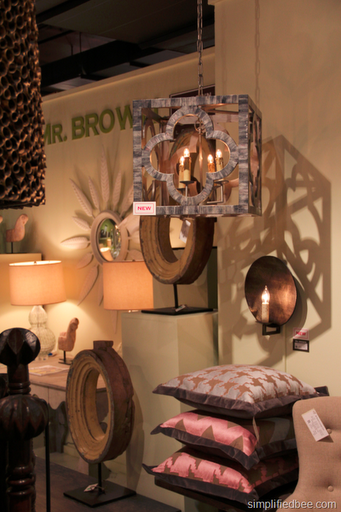 quadrefoil_pendant_light_mr_brown