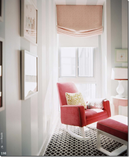 interview with new york interior designer sara gilbane