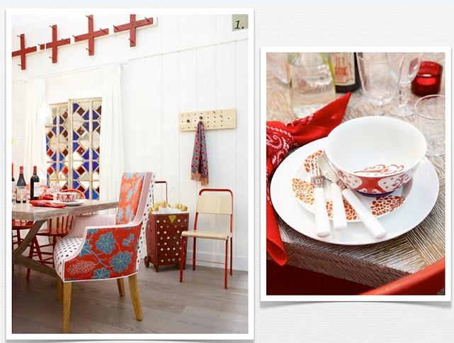 ideas design psychology of color in interior design