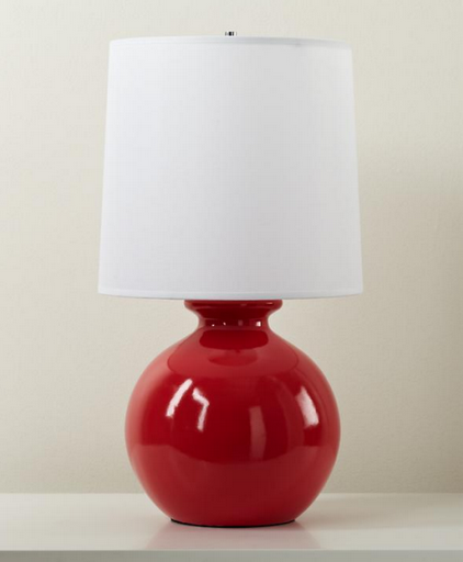red_gumball_lamp_kids
