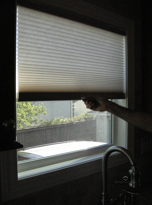 Window Measurements For Blinds Images Best Reasons To