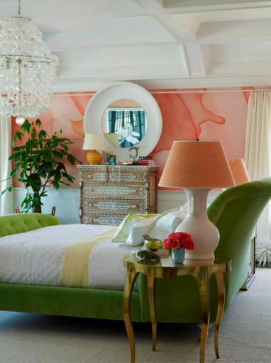 robert-passal-bedroom-hamptons