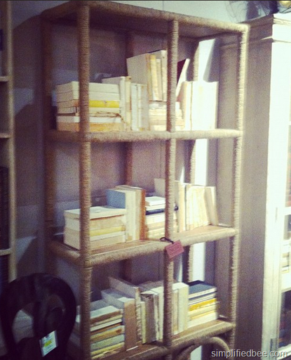 rope_bookcase_noir