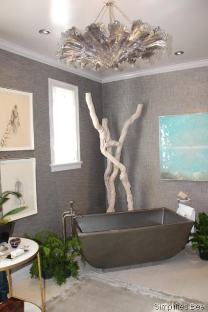 Home Decorator Showcase Geoffrey De Sousa Interior Design