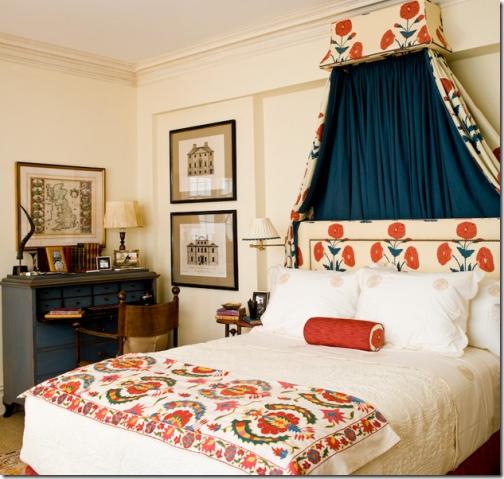 sara-gilbane-bedroom-canopy-suzani_t