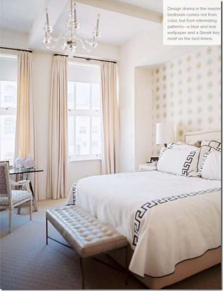 sara-gilbane-bedroom-greek-key-beddi