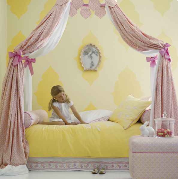 Canopy Beds Canopy Beds For Girls And Canopies On Pinterest